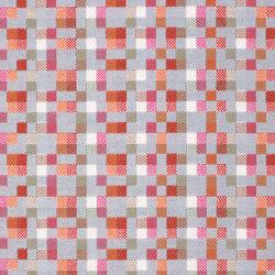 Pix | 4001 | Fabrics | DELIUS