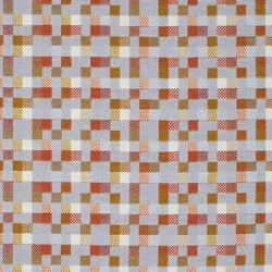 Pix | 7001 | Fabrics | DELIUS