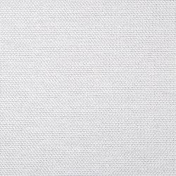 Sisto DIMOUT | 1550 | Textilien | DELIUS