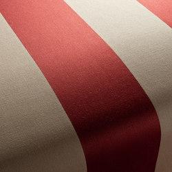 STRIATA 1-2958-010 | Upholstery fabrics | JAB Anstoetz