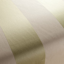 STRIATA 1-2958-030 | Fabrics | JAB Anstoetz