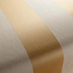 STRIATA 1-2958-041 | Fabrics | JAB Anstoetz