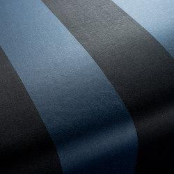 STRIATA 1-2958-051 | Fabrics | JAB Anstoetz