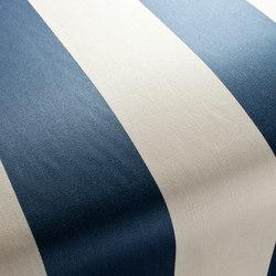 STRIATA 1-2958-052 | Upholstery fabrics | JAB Anstoetz