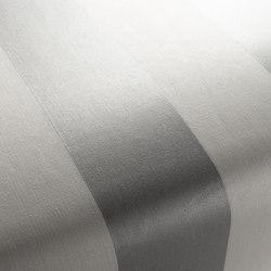STRIATA 1-2958-091 | Fabrics | JAB Anstoetz