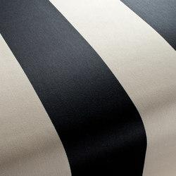STRIATA 1-2958-092 | Fabrics | JAB Anstoetz
