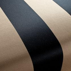 STRIATA 1-2958-093 | Fabrics | JAB Anstoetz