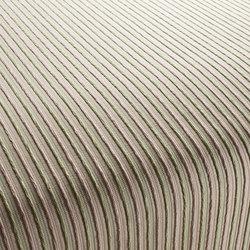 TORRE 9-2143-030 | Upholstery fabrics | JAB Anstoetz