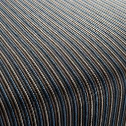 TORRE 9-2143-051 | Fabrics | JAB Anstoetz