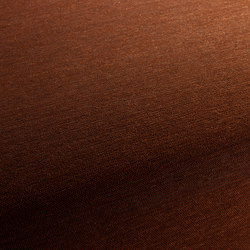 UNITO 1-1209-060 | Fabrics | JAB Anstoetz