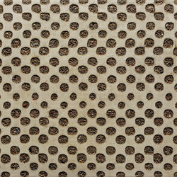 GCGeo Square grey cement - natural aggregate | Exposed concrete | Graphic Concrete