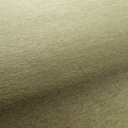 UNITO 1-1209-034 | Fabrics | JAB Anstoetz