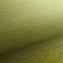 UNITO 1-1209-036 | Fabrics | JAB Anstoetz