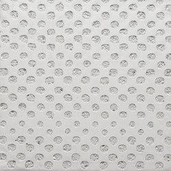 GCGeo Square white cement - white aggregate | Calcestruzzo/cemento a vista | Graphic Concrete