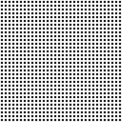 GCGeo Square | Hormigón liso | Graphic Concrete