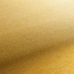 UNITO 1-1209-041 | Fabrics | JAB Anstoetz