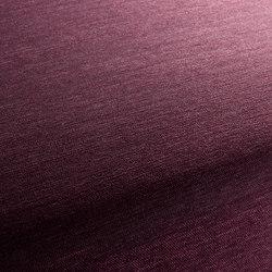 UNITO 1-1209-080 | Fabrics | JAB Anstoetz