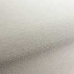UNITO 1-1209-070 | Fabrics | JAB Anstoetz