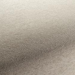 UNITO 1-1209-072 | Fabrics | JAB Anstoetz