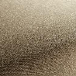 UNITO 1-1209-074 | Fabrics | JAB Anstoetz