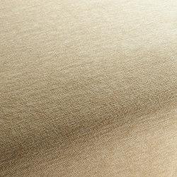 UNITO 1-1209-075 | Fabrics | JAB Anstoetz