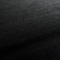 UNITO 1-1209-099 | Fabrics | JAB Anstoetz