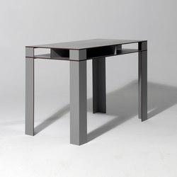 friendly 6 outdoor bartisch stehtische von citygarten architonic. Black Bedroom Furniture Sets. Home Design Ideas