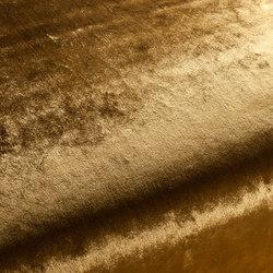 LA BELLE 1-3073-242 | Fabrics | JAB Anstoetz