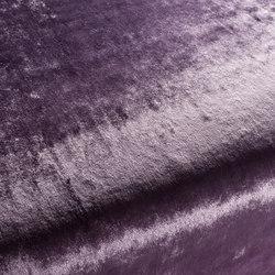 LA BELLE 1-3073-184 | Fabrics | JAB Anstoetz