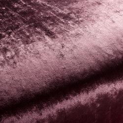 LA BELLE 1-3073-283 | Tejidos tapicerías | JAB Anstoetz
