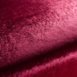LA BELLE 1-3073-317 | Fabrics | JAB Anstoetz