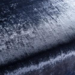 LA BELLE 1-3073-457 | Fabrics | JAB Anstoetz