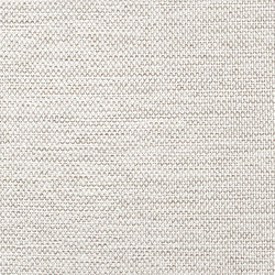 Sisto DIMOUT | 1551 | Textilien | DELIUS