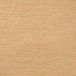 Sisto DIMOUT | 1553 | Fabrics | DELIUS
