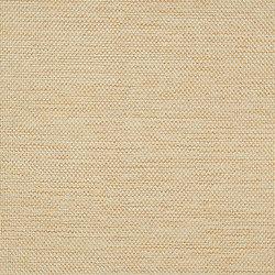 Sisto DIMOUT | 2553 | Textilien | DELIUS