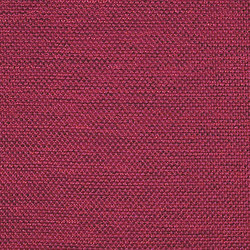 Sisto DIMOUT | 3550 | Fabrics | DELIUS
