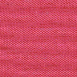 Sisto DIMOUT | 3551 | Drapery fabrics | DELIUS