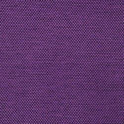 Sisto DIMOUT | 4551 | Fabrics | DELIUS