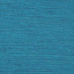 Sisto DIMOUT | 5550 | Fabrics | DELIUS