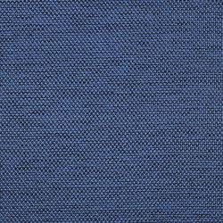 Sisto DIMOUT | 5551 | Drapery fabrics | DELIUS