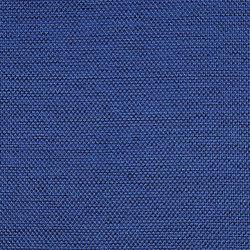 Sisto DIMOUT | 5552 | Fabrics | DELIUS