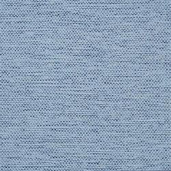 Sisto DIMOUT | 5553 | Fabrics | DELIUS