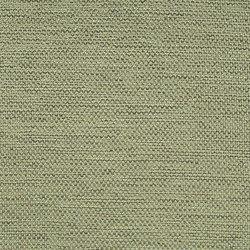 Sisto DIMOUT | 6550 | Textilien | DELIUS