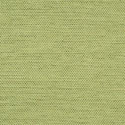 Sisto DIMOUT | 6551 | Textilien | DELIUS