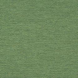 Sisto DIMOUT | 6552 | Fabrics | DELIUS