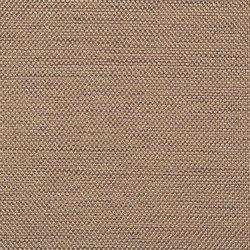 Sisto DIMOUT | 7550 | Fabrics | DELIUS