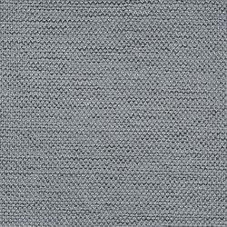 Sisto DIMOUT | 8551 | Drapery fabrics | DELIUS
