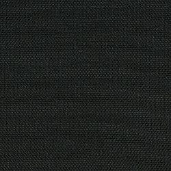 Sisto DIMOUT | 8553 | Telas | DELIUS