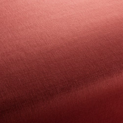 WARWICK 1-1167-566 | Fabrics | JAB Anstoetz
