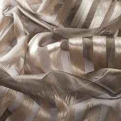 CARRIE 9-7440-020 | Curtain fabrics | JAB Anstoetz